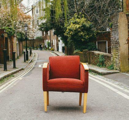 4 idées pour donner une seconde vie à nos objets
