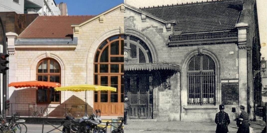 Le Hasard Ludique, un nouveau spot culturel dans le nord parisien