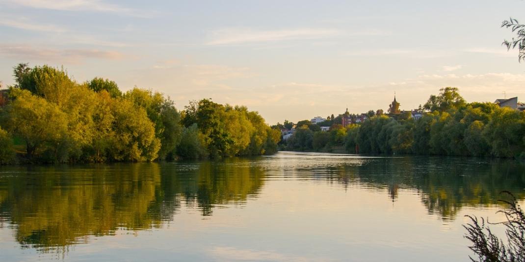 Lendemain de soirée : 2 documentaires pour découvrir l'Ile-de-France verte