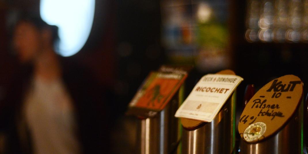 super coin bière artisanale