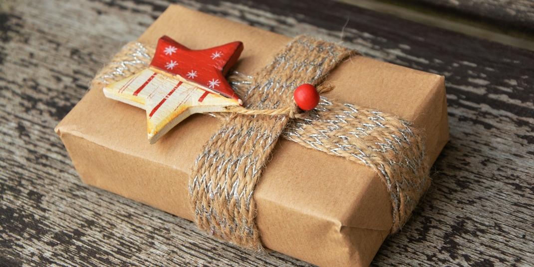 4 idées pour trouver un cadeau malin et pas cher