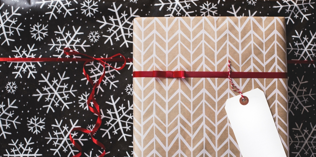 8 idées pour un cadeau typiquement parisien
