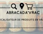 Abracadavrac : où acheter en vrac à Paris ?