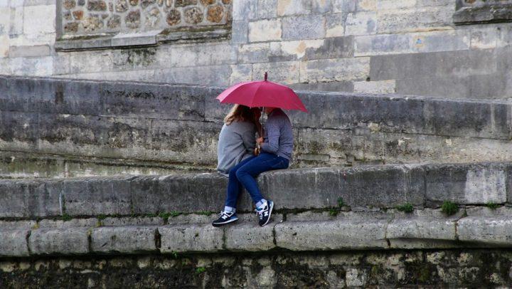 Que faire à Paris en mars ? Nos idées engagées