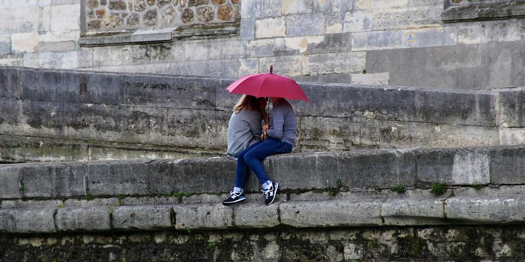 Que faire à Paris en mars ? Top d'idées engagées