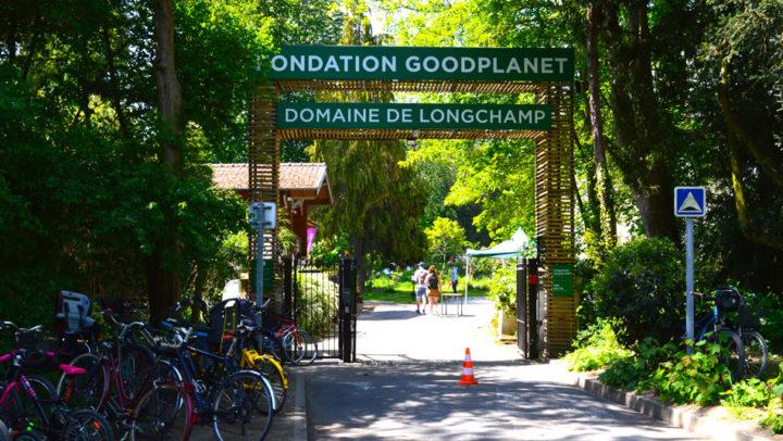 Fondation Goodplanet : une idée de sortie nature, écolo et engagée à Paris !