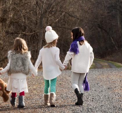 Les 6 idées pour un Noël immatériel