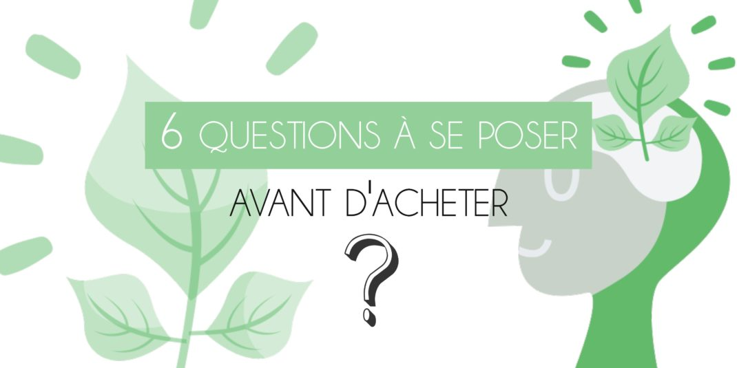 6questions-avant-achat-page001