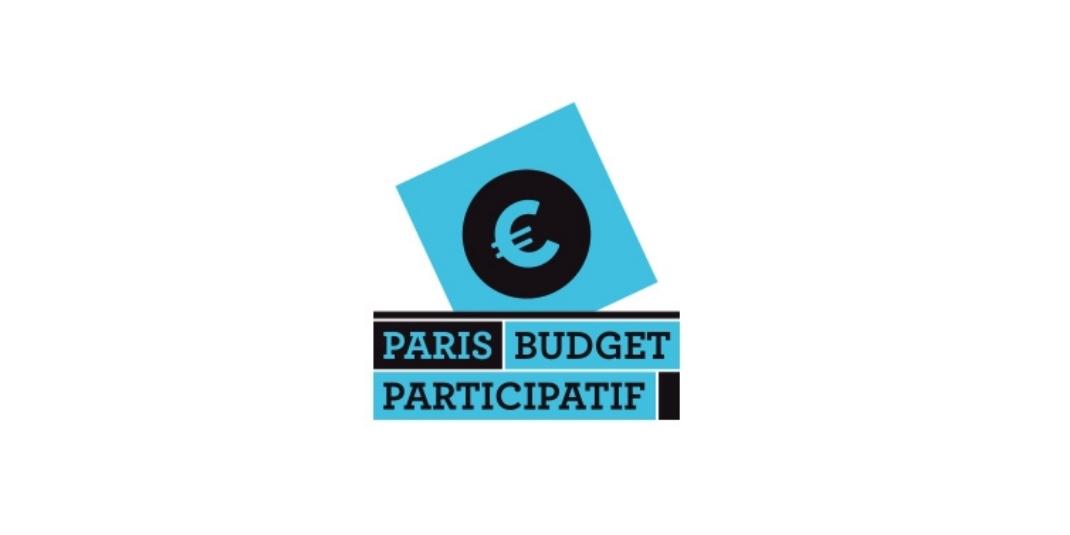 Budget participatif, 12 projets que l'on aimerait voir se réaliser