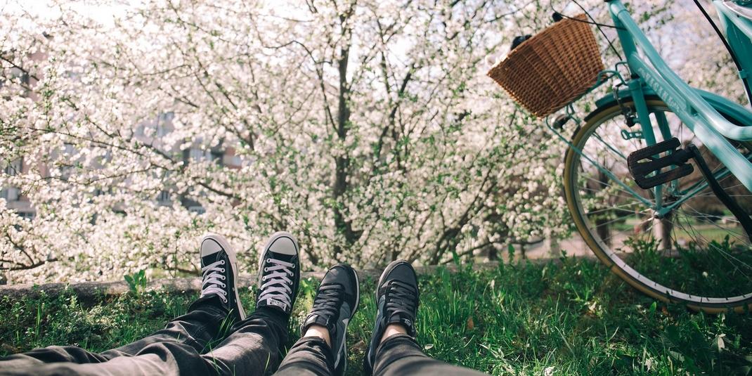 Que faire à Paris en avril ? Top d'idées printanières