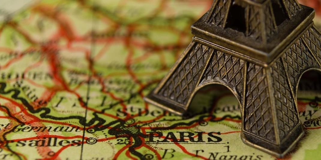 Que faire à Paris en juin ? Top d'idées vertes