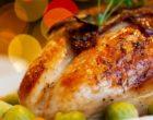 6 adresses pour cuisiner un repas de Noël vert et local à Paris